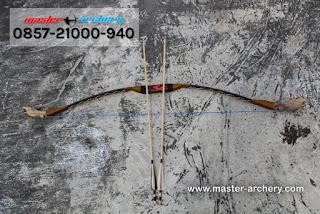 Beli Anak Panah (Arrow) Murah  - 0857 2100 0940 (Fitra)