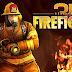 Real Heroes: Firefighter Remastered-3DMGAME Torrent Free Download