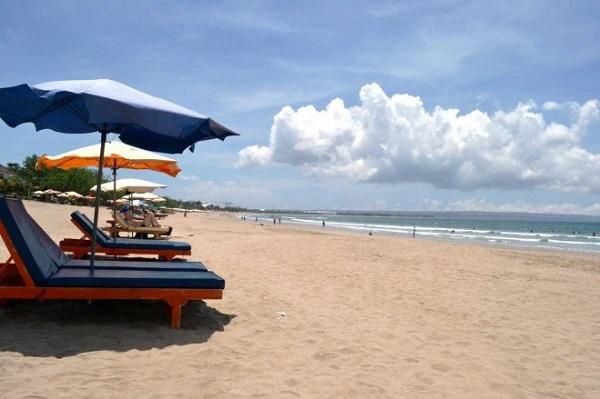 Inilah Destinasi Wisata Ala Backpacker Ke Bali Yang Hemat