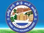 TNHB Previous Year Question Papers Syllabus
