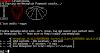 Sử dụng Kali Linux để pentest phần 4: Hướng dẫn sử dụng payload Meterpreter