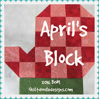 http://www.craftsy.com/pattern/quilting/home-decor/bom-2016-april-blocks/199483