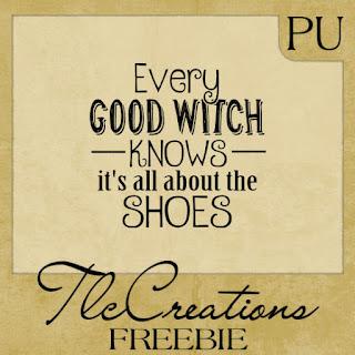 https://4.bp.blogspot.com/-iF3AFroS2qs/WcfE61NiJ7I/AAAAAAABIq4/LRjxzKZYKWUXqxoKRmxG2z1cgQ5BYi5mwCLcBGAs/s320/HalloweenShoes.jpg