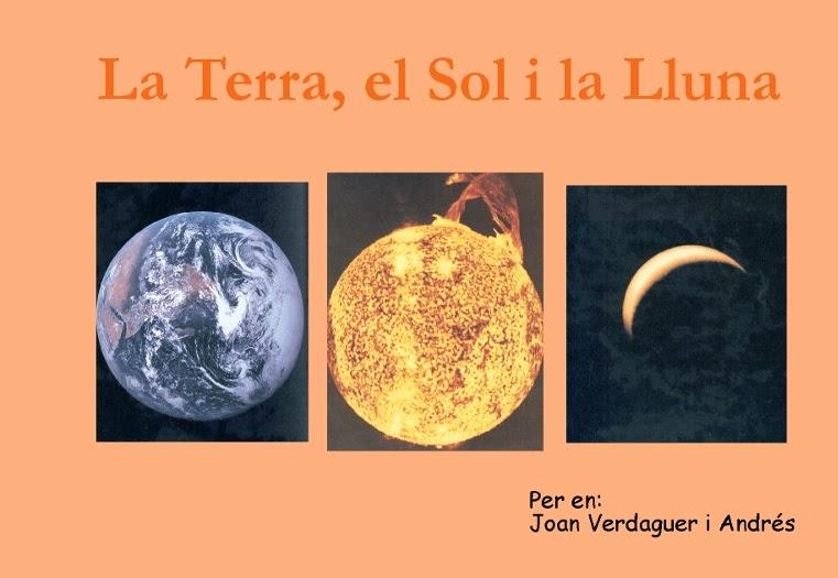 http://clic.xtec.cat/db/jclicApplet.jsp?project=http://clic.xtec.cat/projects/medinat3/jclic/tersolu3/tersolu3.jclic.zip&lang=ca&title=Coneixement+del+medi+natural+3r+de+prim%E0ria