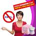 Bahaya dan efek samping Oris Breast Cream