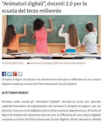 http://www.zoom24.it/2016/02/19/animatori-digitali-docenti-scuola-8132/