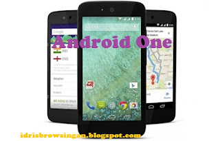 HP Android One Reviews