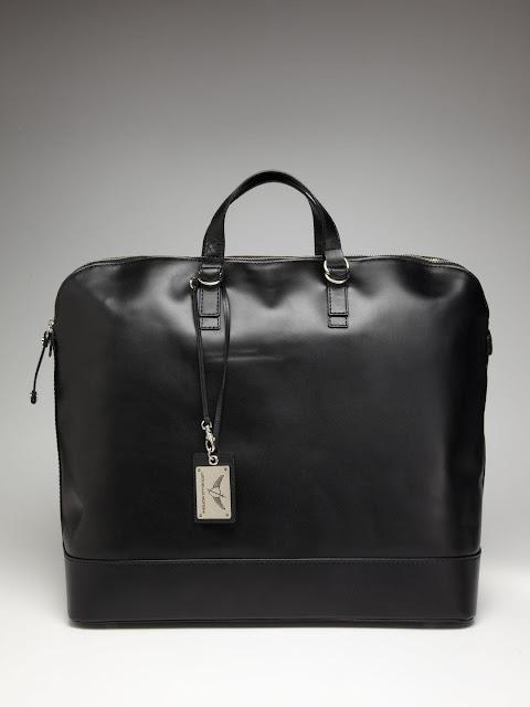 Grand sac à main cuir noir pas cher