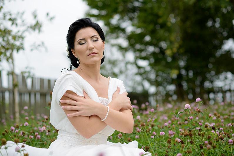 vestuvinis nuotakos makiažas