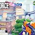 Ace Force v1.54.8.888 Apk [APEX de Tencent Para Android]