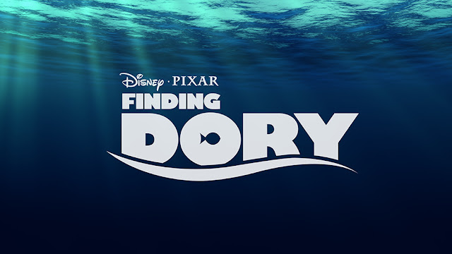 Finding Dory Reaches  $1 Billion Worldwide
