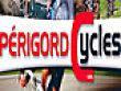 http://www.perigord-cycles.com/