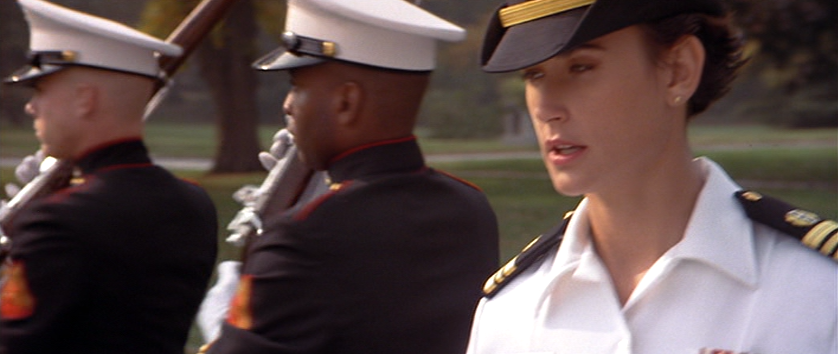 top 52 things i love about a few good men  that no one