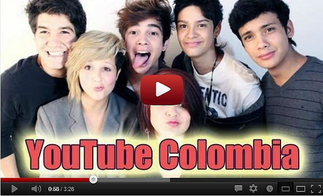 youtubers-colombia