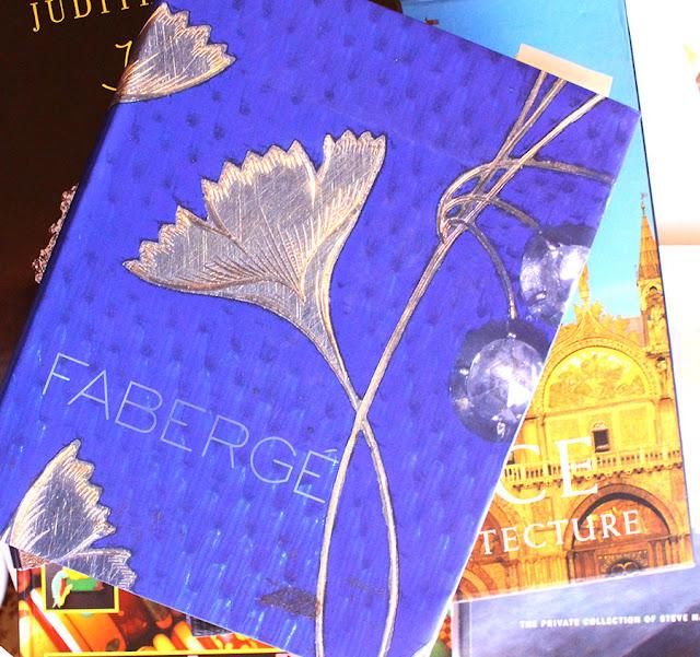 Faberge Dr. Geba Habsburg