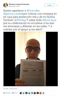 https://twitter.com/JorgeSonnante/status/1034423458799730688