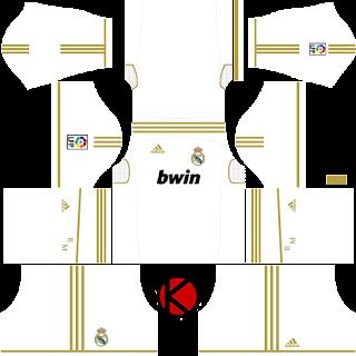 real-madrid-kits-2011-2012-%2528home%2529