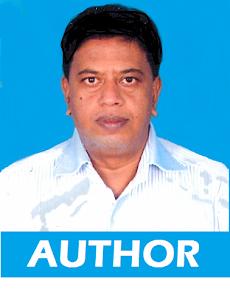 SANEESWARAR Shani Mahadasa for Mesha lagna  - hypkevala ga