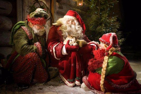 Sinterklas, SInterklaas, Santa, Santa Claus, Pere Noel, Papa Noel