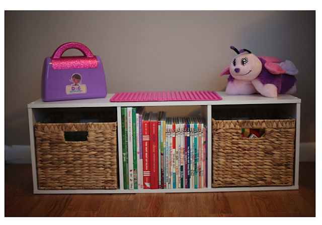 Superior I Placed Her DIY Lego Table/book Shelf Underneath The Loft Bed To Create A  Cozy Play Area For Miss Cupcake. She Adores Her Little Hideaway, ...
