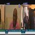 JT RTNC DU 20 AVRIL 2018 : FISTON SAI SAI,NGALUFAR et LADY soutiennent la machine à voter de Corneille Nanga (vidéo)