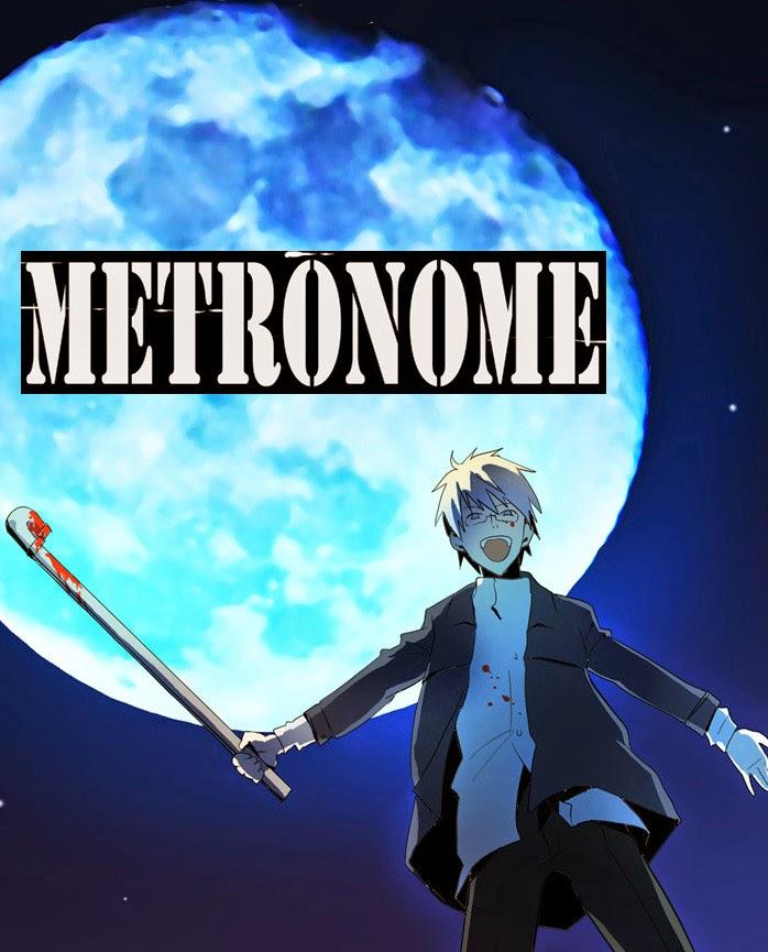 http://www.mangahere.com/manga/metronome/