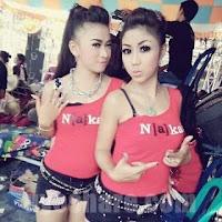 Duo Desa - GOWER (Goyang Sawer)