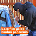 Jasa Pemasangan Kaca Film di wilayah Cirebon