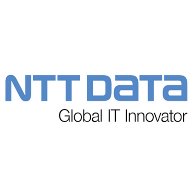 Ntt Data Hiring Freshers For Associate Senior Associate At