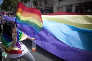 Pimpinan Baleg DPR Bantah Ada Lima Fraksi Setujui LGBT
