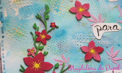 blog hop art journal inspiracion japonesa 5