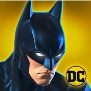 Dc Legends: Battle For Justice Mod Apk V1.22 (Always Win+Damage)