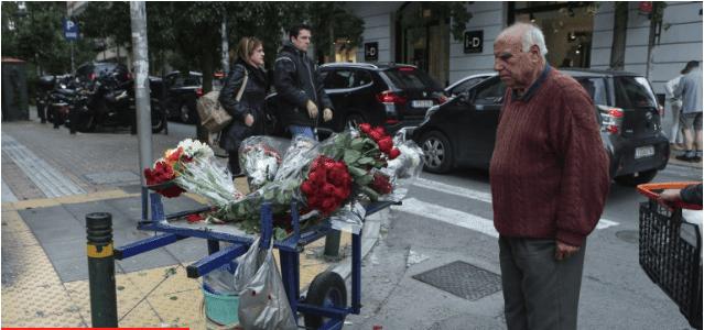 Ασφυκτιούν οι μικρομεσαίοι: Εκτός εξωδικαστικού τα χρέη μέχρι 20.000 ευρώ, ελάχιστες οι δόσεις
