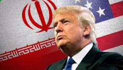 A Major Conventional War Against Iran Is an Impossibility. Crisis within the US Command Structure