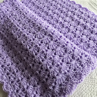 https://www.etsy.com/listing/288956863/soft-and-cozy-baby-afghan-in-lavender?ref=shop_home_active_1