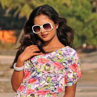 Niveditha sexy pics
