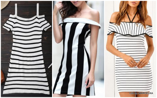 www.zaful.com/spaghetti-strap-cold-shoulder-striped-knit-dress-p_276040.html?lkid=47367