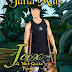 Review - 5 Stars - Jax: A 'Not-Quite' Puma Love Story (The 'Not-Quite' Love Story Series Book 4) by Julia Mills  @JuliaMills623