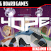 HOPE Review