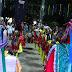 Aberto edital para Carnaval de Crato