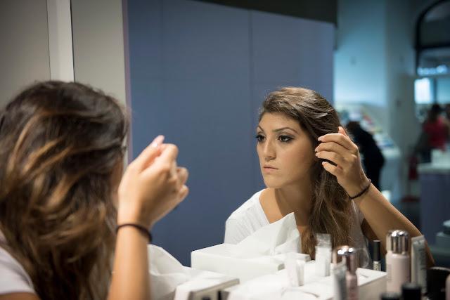 make-up-gratuiti