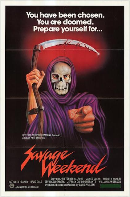 film di pubblico dominio, film, horror,
