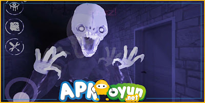 Eyes-The-Horror-Game-MOD-APK-Para-Hileli-hack