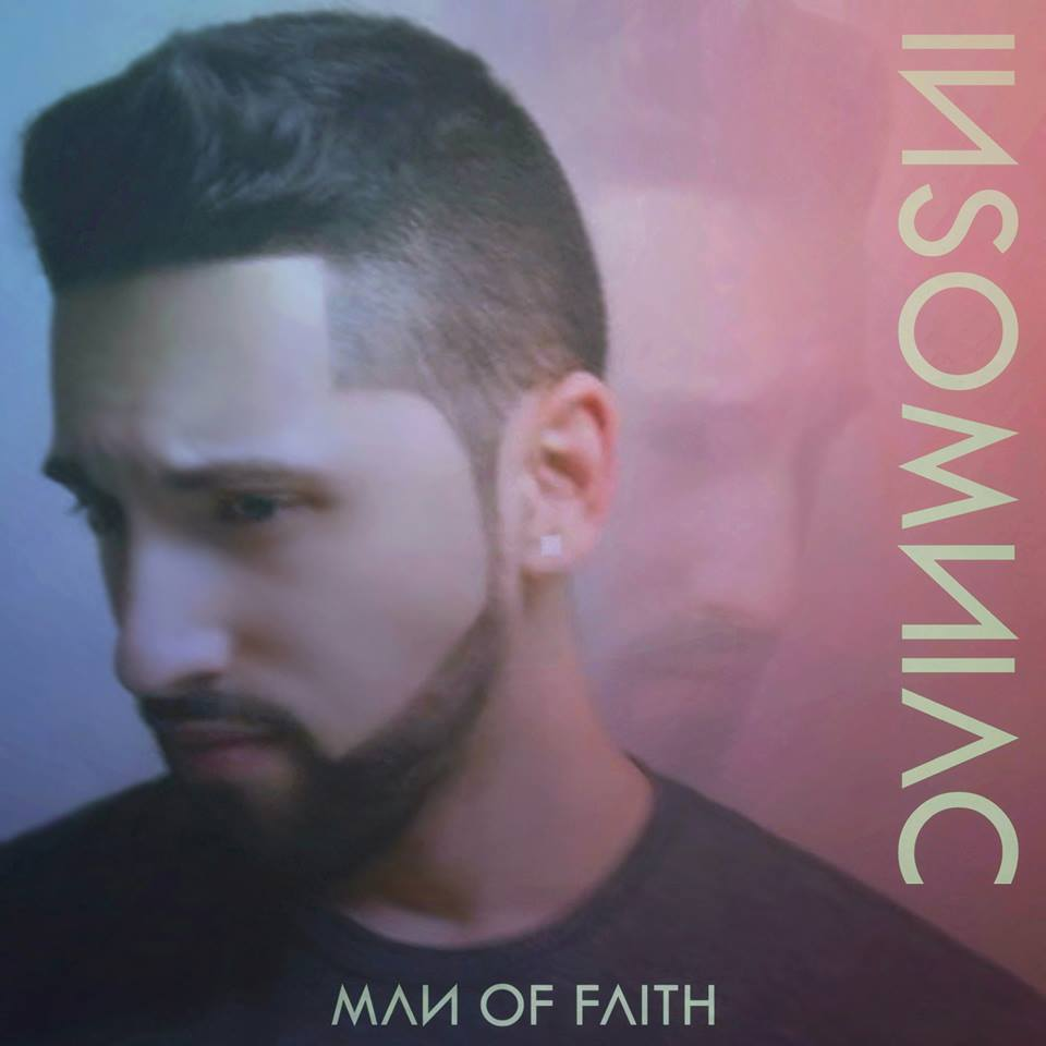 Man-of-faith--Insomniac-2018-English-Christian-Album-Download