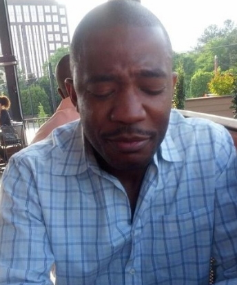 man dumped by girlfriend aba