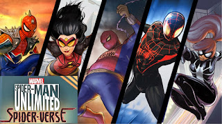 http://sofyaneagle2.blogspot.com/2015/12/spiderman-unlimited-mod-apk.html