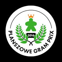 http://planszowki.blogspot.com/2016/08/planszowe-gram-prix-2016.html