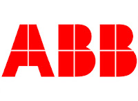 ATS ABB