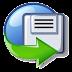 تحميل برنامج فرى داونلود مانجر 2018 Download Free Download Manager برابط مباشر مجانا