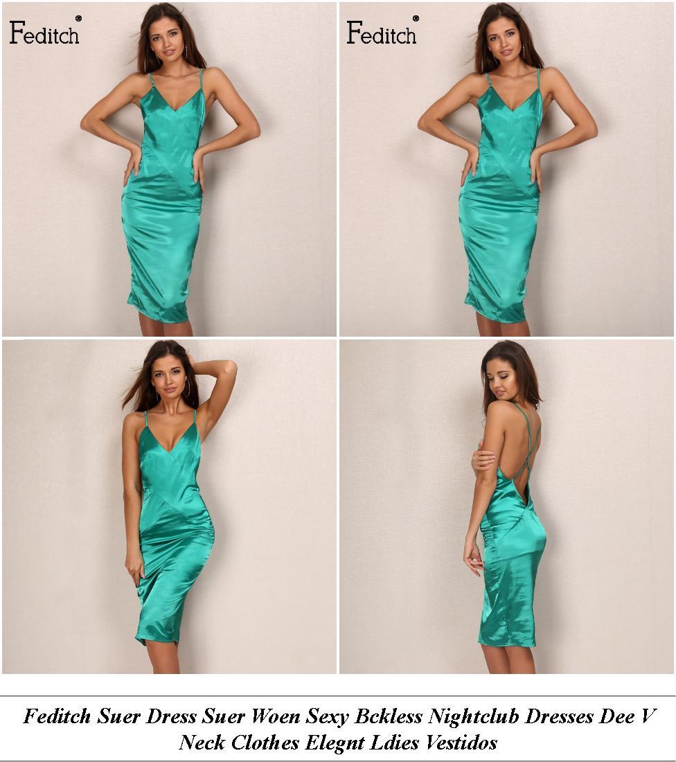 Junior Prom Dresses - For Sale Shop - Dress Sale - Cheap Online Clothes Shopping